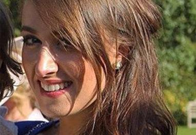 Daniella RussoMarketing Executive